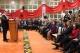 Govor Predsednice Atifete Jahjaga na ceremoniji otkrivanja spomenika Isa Boletini-ja u selo Isnić  u Dečane